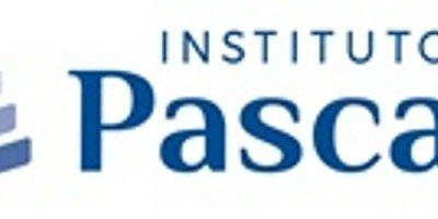 ¡Aprende a estudiar con el Método Pascal!