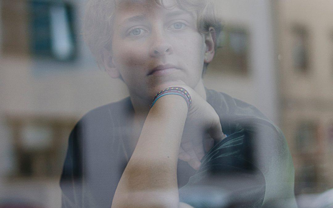 Problemas atencionales en la depresión